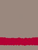 Whitelion Logo